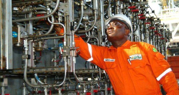 Nigeria Society of Engineers