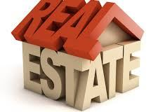 Housing corporations