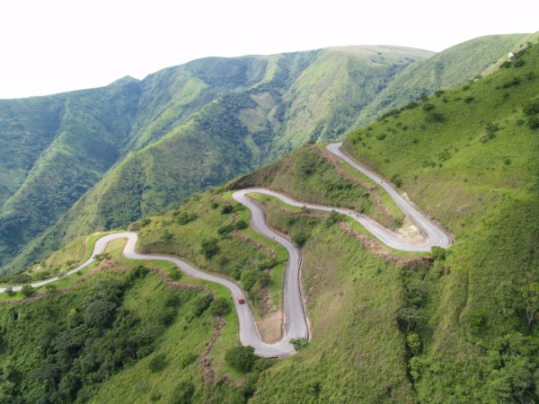 Everything You Should Know: Obudu Cattle Ranch