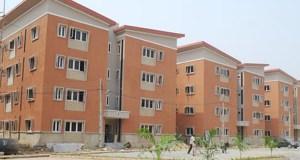 Idi-Ogba community
