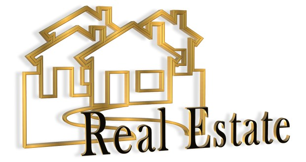 real estate summit