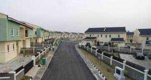 housing transactions