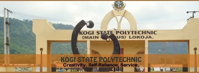 Kogi State Polytechnic - 'One Health Day', a critical approach to addressing public health issues — expert
