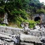 2010年 夏期休暇<静岡県・三重県>