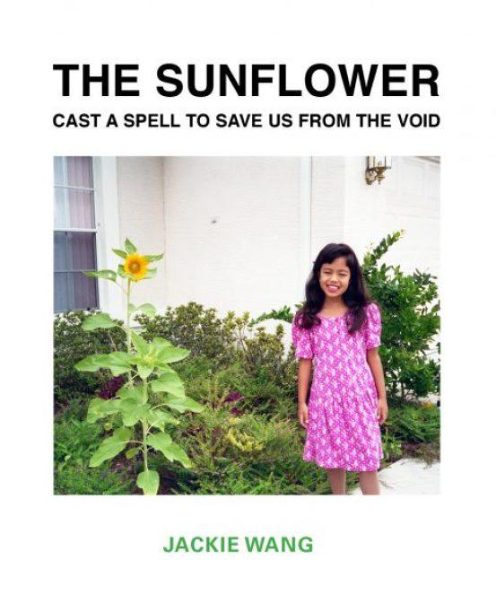 https://i2.wp.com/nightboat.org/wp-content/uploads/2020/07/The-Sunflower...-486x600.jpeg?resize=553%2C683&ssl=1