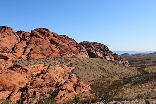 red-rock_01