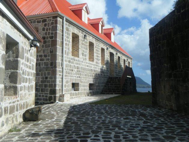 culture of Dominica