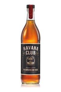 Havana ClubAnejo Clasic