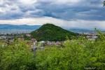 Градска фотография Пловдив – Пейзажи