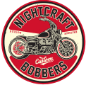 nightcraftbobbers logo red sm