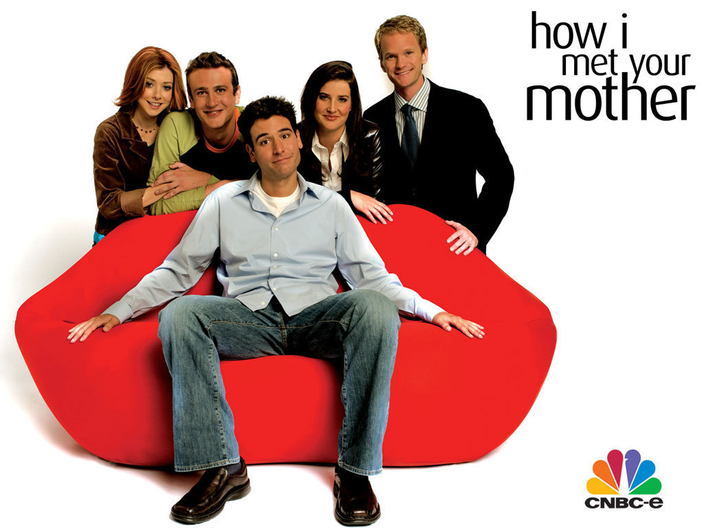 himym-how-i-met-your-mother-1261795_1024_768