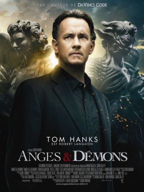 angels_and_demons_ver3