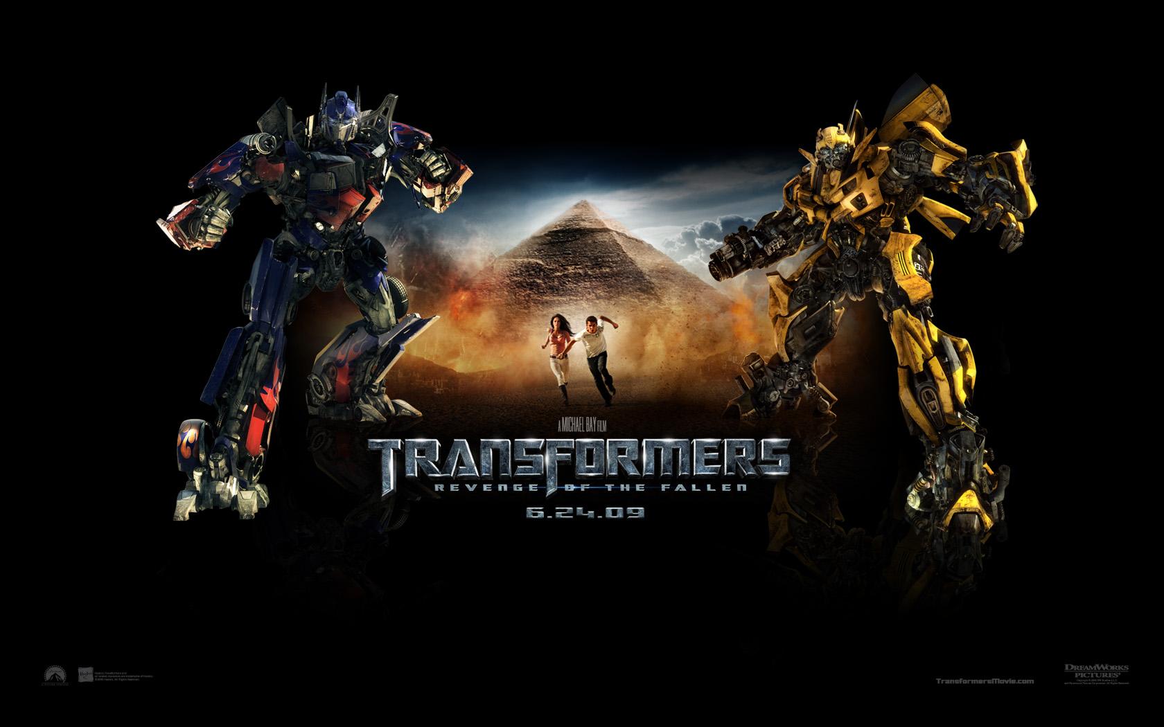 Megan_Fox_in_Transformers _Revenge_of_the_Fallen_Wallpaper_1_1024
