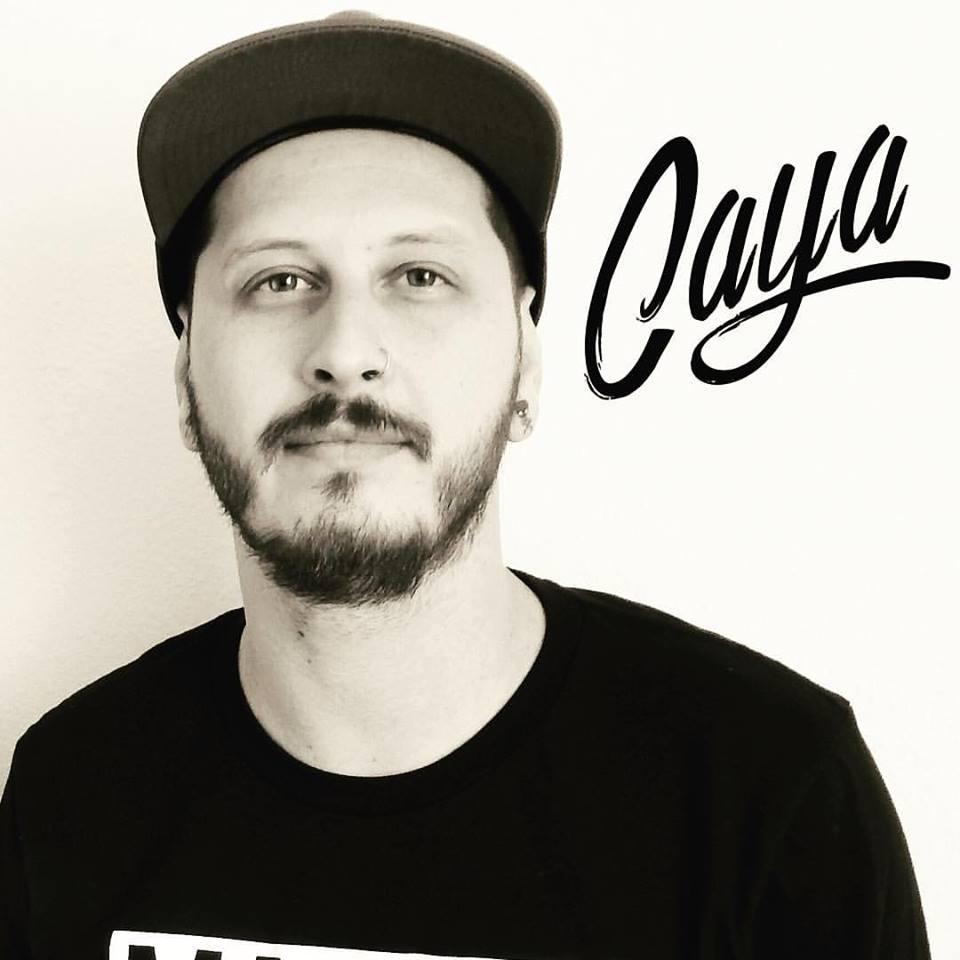 Caya Interview
