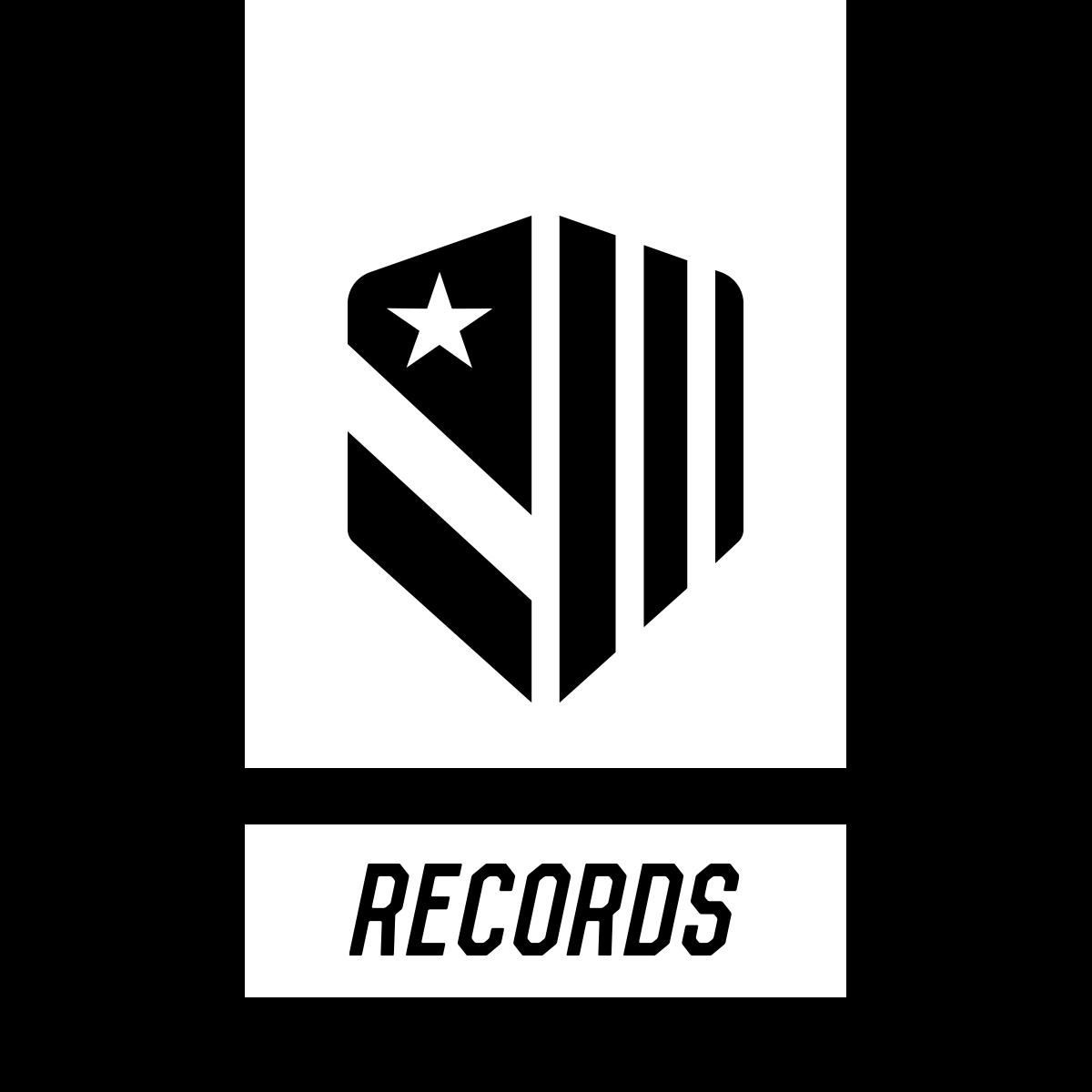 Nightenjin Records