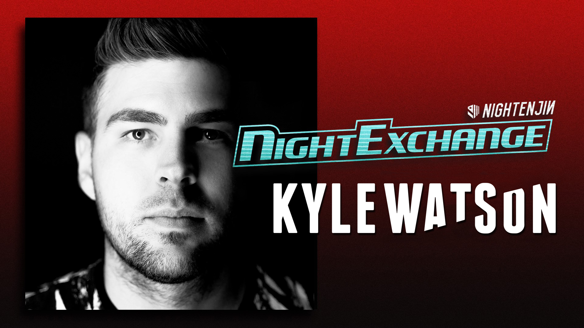 Kyle Watson Interview