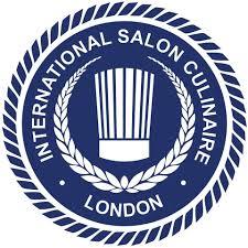 Salon Cuninaire Multi Award Winner