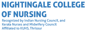 Nightingale College of Nursing