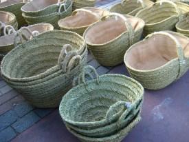 Gandia baskets_2341