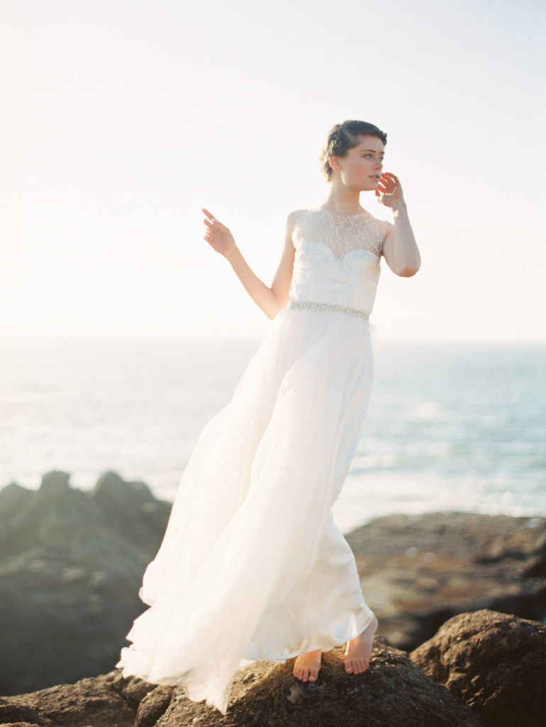 0028-Pacific Weddings May