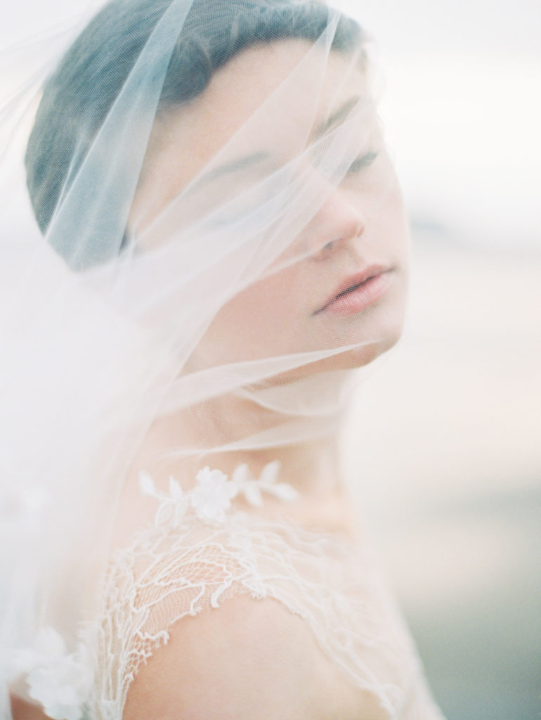 0117-Pacific Weddings May