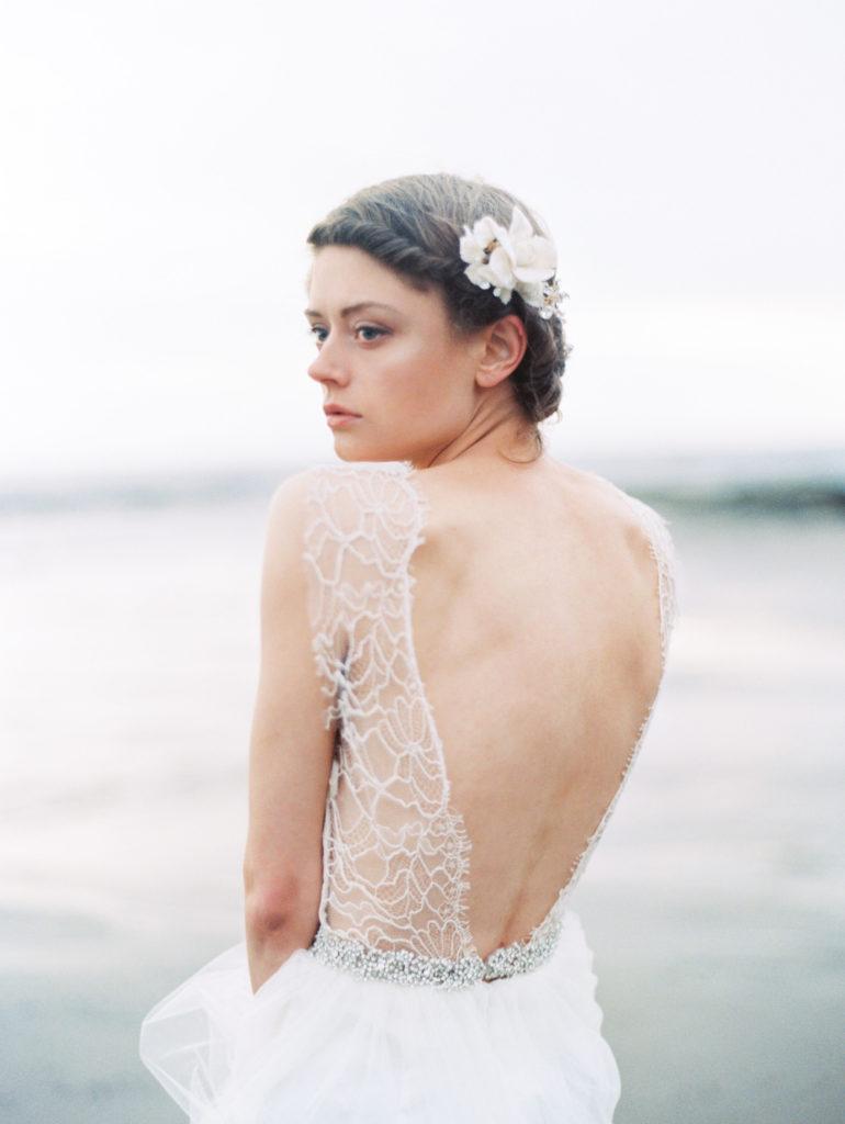 0146-Pacific Weddings May
