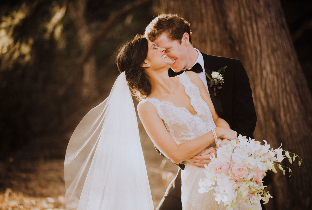half moon bay wedding venues