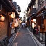 【女性が喜ぶ】京都のおすすめラブホテル20選!安くて人気のラブホをまとめました
