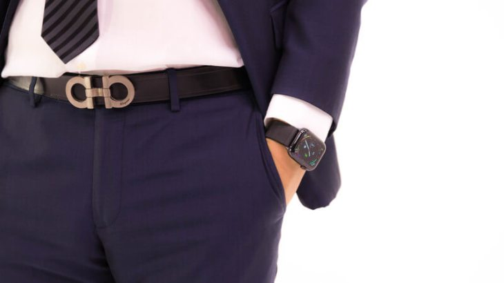 初デートは服装で決まる?モテる男になるためのファッションポイントを伝授