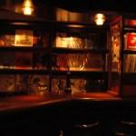 【個室あり】新宿デートで使える人気のおしゃれバーまとめ 食事デートの後におすすめ!