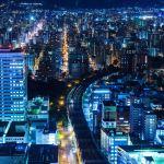 【北海道】プライバシー重視な方におすすめ!札幌のワンガレージラブホテルおすすめ5選