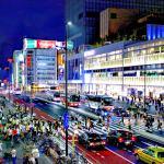 【激戦区新宿】おすすめラブホテル10選!デート前にしっかりチェック