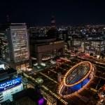 【コスパ最高】川崎にある人気ラブホテル10選!綺麗で安いおすすめの場所は?