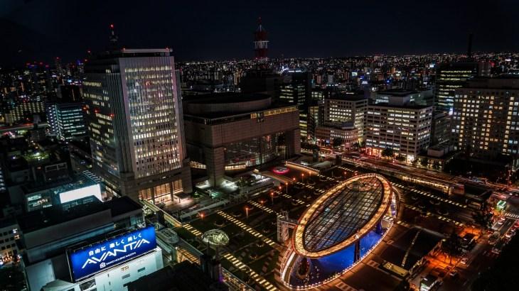 【川崎周辺のラブホテル】綺麗で安い!コスパ最高おすすめ10選!