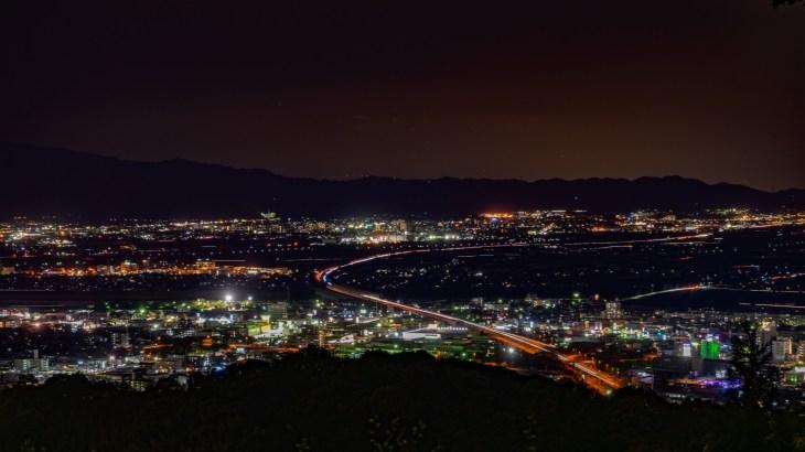 【福岡県】非日常を楽しむなら!久留米エリアで人気のおすすめラブホテル10選を紹介