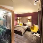 東京でおしゃれなラブホテルといえばココ!高級感漂う安くて人気のホテル厳選10選