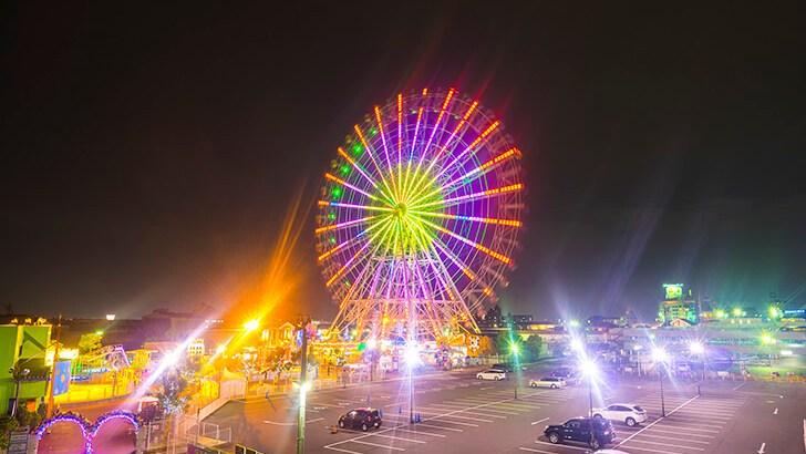 【愛知】名古屋の人気おすすめラブホテルランキングTOP20🏩女子が喜ぶラブホはここ!