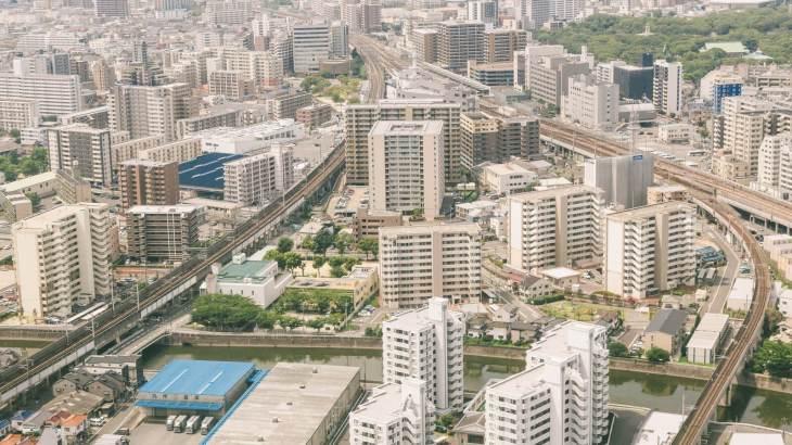 福岡の綺麗で安いロマンチックな夜におすすめの人気ラブホテル10選💖