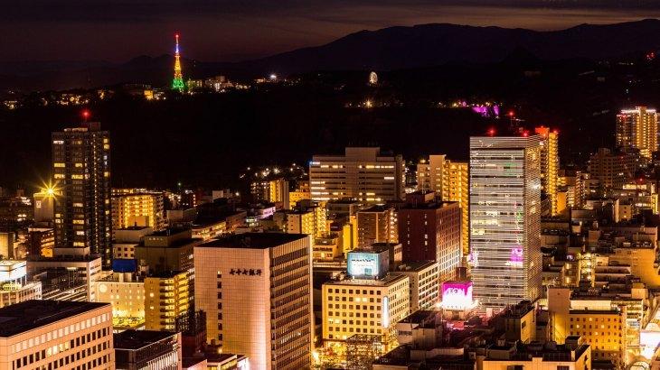 宮城県でおすすめしたい!綺麗で安いコスパ最高のラブホテル10選!