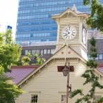 札幌でラブホ女子会ができるおしゃれなラブホテルおすすめ10選をご紹介!