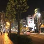 【神奈川厚木のおすすめラブホテル】綺麗で安い満足度抜群の10選!