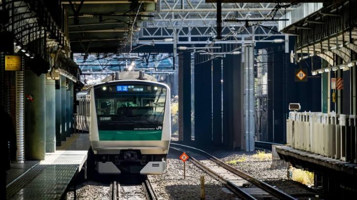 【利用者が多い埼京線沿いのラブホテル】仕事帰りにも立ち寄りやすいおすすめ10選