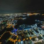 【横浜】フリータイムを満喫できる安いおすすめラブホテル5選!