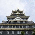 岡山の綺麗で安いラブホテル!女性が喜ぶ要素盛り沢山のおすすめラブホ10選