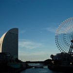 横浜の高級ホテルでもデイユースできる!お得に利用して優雅な時間を過ごそう