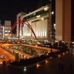 立川で安いラブホテルはココ!綺麗でコスパ抜群のおすすめ10選