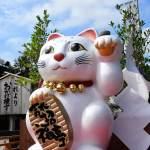 【人気エリア三重のラブホテル】関東や関西からも立ち寄りたくなるおすすめ5選!