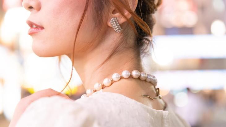 熊本の人気キャバクラへ行こう!シーンに合わせて使い分けられる美女が多い5店