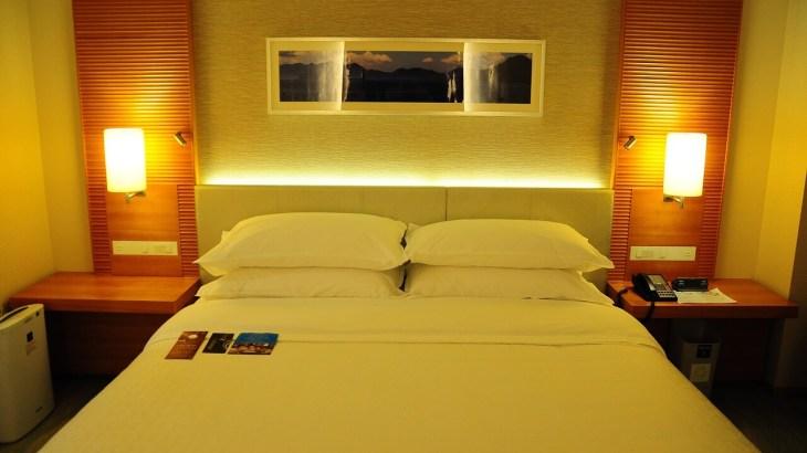 【広島】コロナに負けないラブホテル!除菌・清掃・換気の対策済みのおすすめ5選