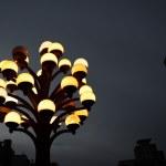 名古屋のラブホテル行くならココ!徹底的なコロナ対策を行う安心の5選